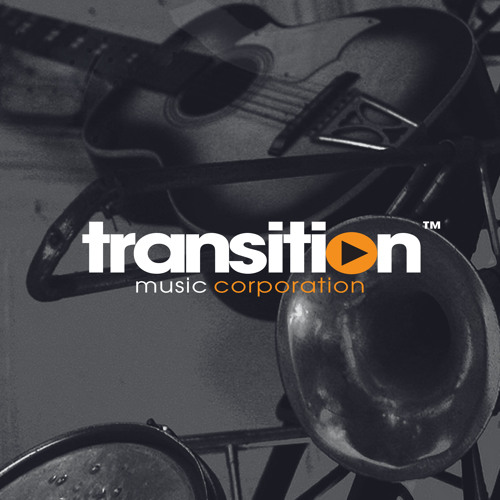 Transition Music Corp's avatar