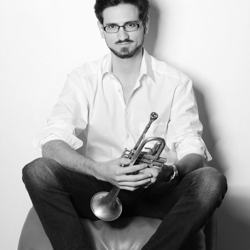 Ruben Giannotti's avatar