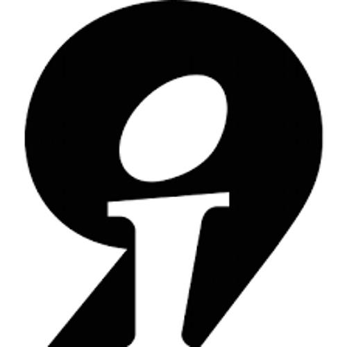 I.9's avatar