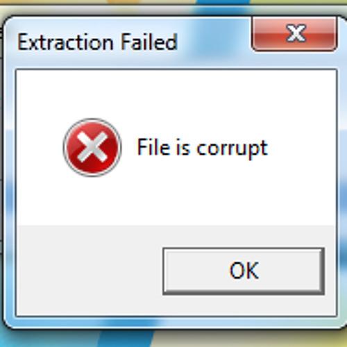 Koruptfile's avatar