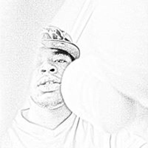 ItsBones Sevenfour Dt's avatar