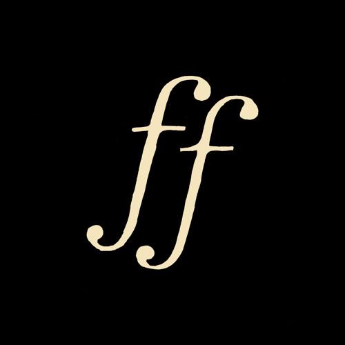 fourfamilies's avatar