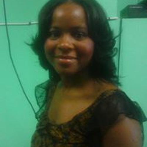 Shemy BA's avatar