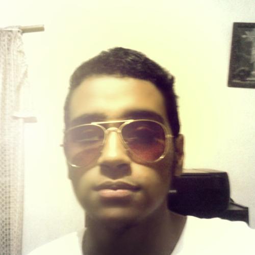 rjcowman's avatar