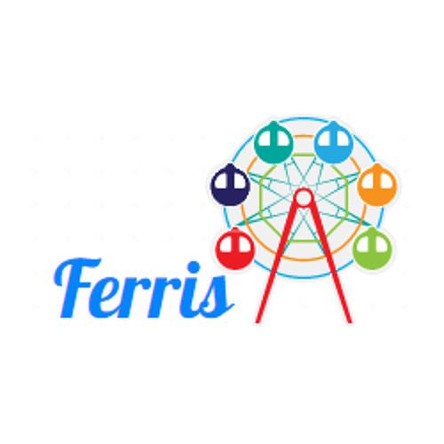 Ferris 412's avatar