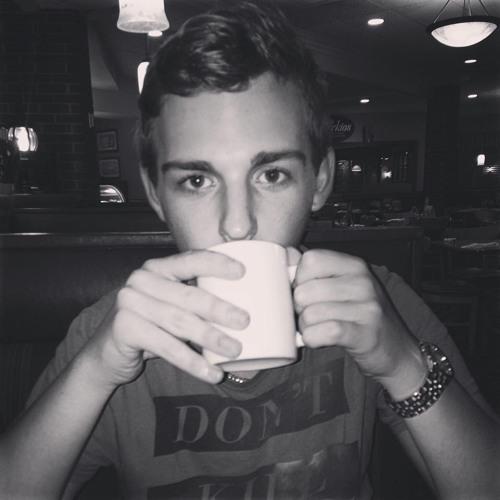 Cameron Moulder's avatar