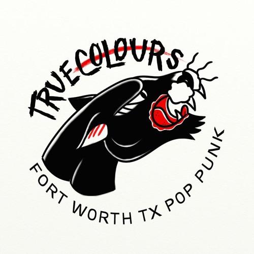 xwatercoloursx's avatar