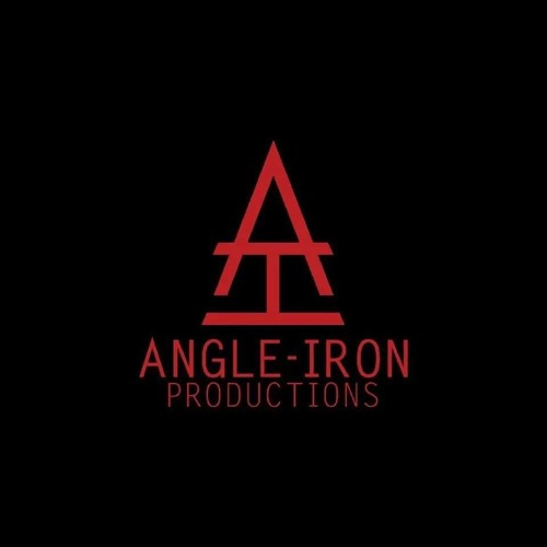 Angle Iron Ceo's avatar