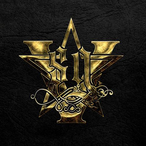 SouthGanZ's avatar