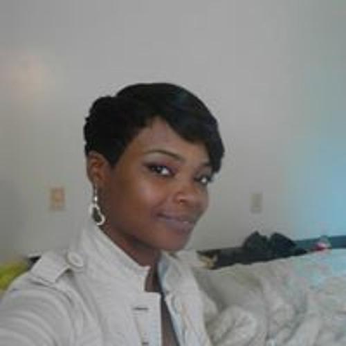 Mschinadoll Redden's avatar