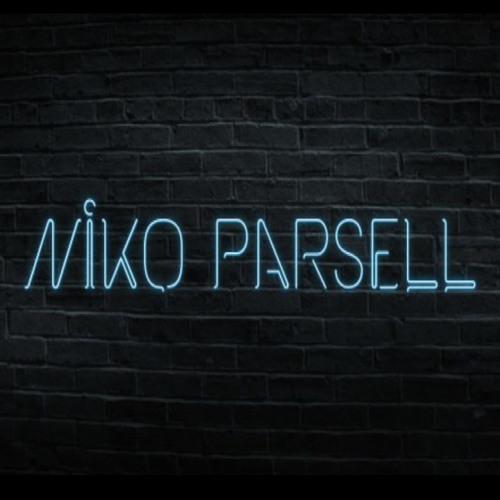 Niko Parsell's avatar
