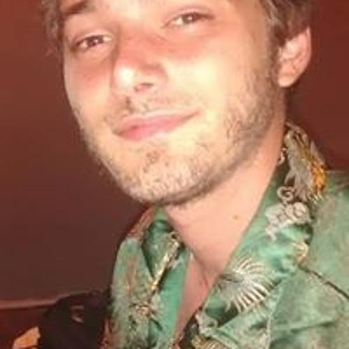 Scotty Hoodz Billias's avatar