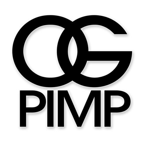 #OGPIMP aka Foulworks's avatar