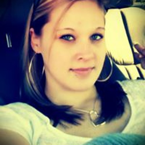 Rachel Black's avatar