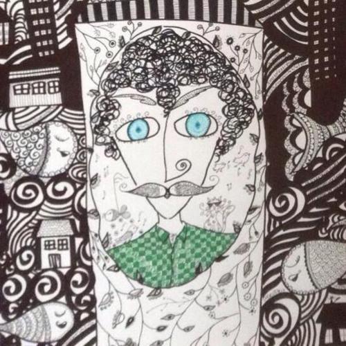 Bosnakov's avatar