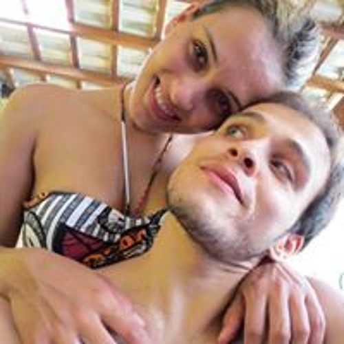 Camila da Silva's avatar