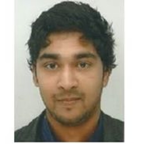 Jnoun Pady's avatar