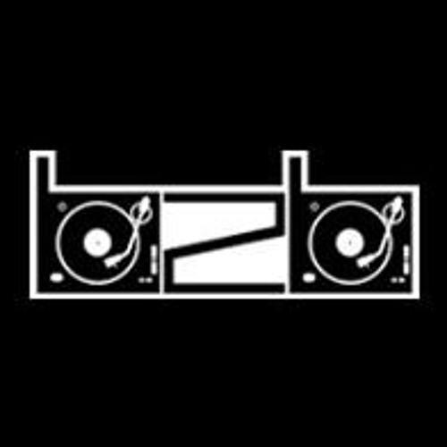 Back2Back Records's avatar