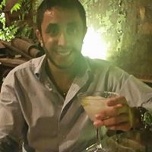 Karim Chidiac's avatar