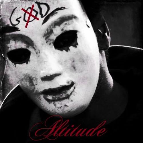 Altitude Dubstep's avatar