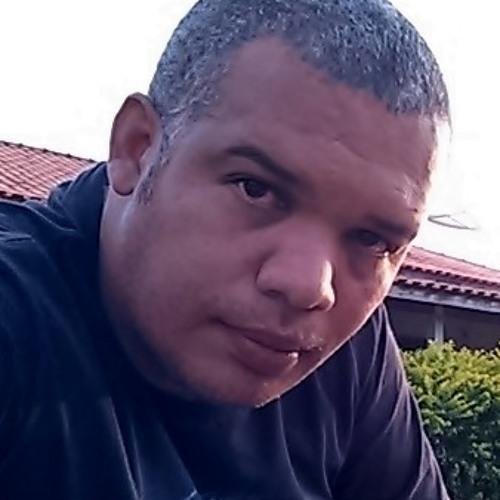 George Batista 1's avatar