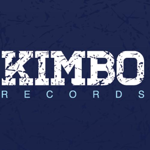 Kimbo Records's avatar