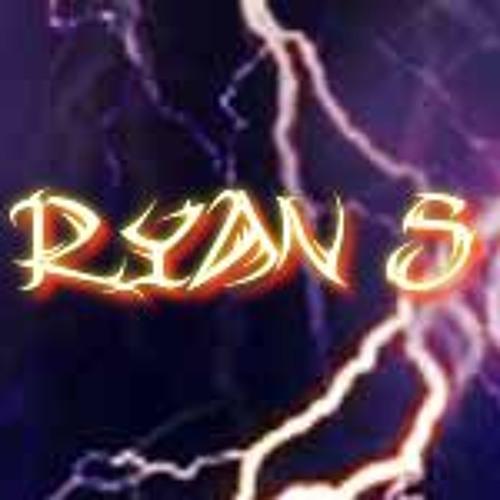 Ryan S's avatar