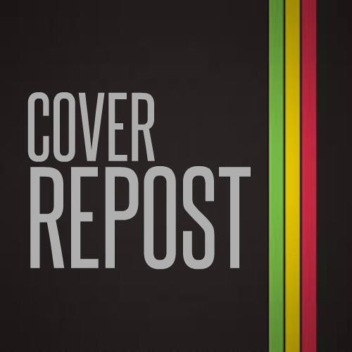 Cover Repost.'s avatar