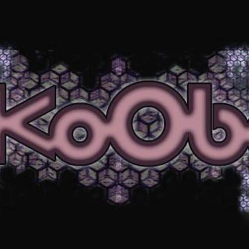 sKoOba's avatar