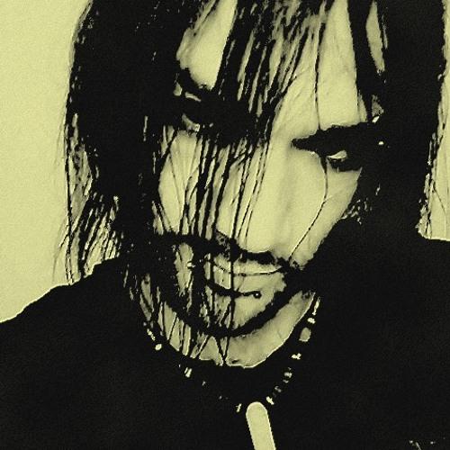 W.Morgus's avatar