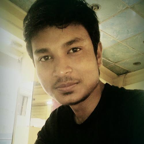 Mehdi Hasan Tanim's avatar