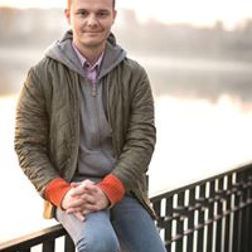 Iulian Sobetchi's avatar