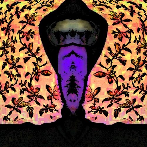 cyclopticnonentity's avatar
