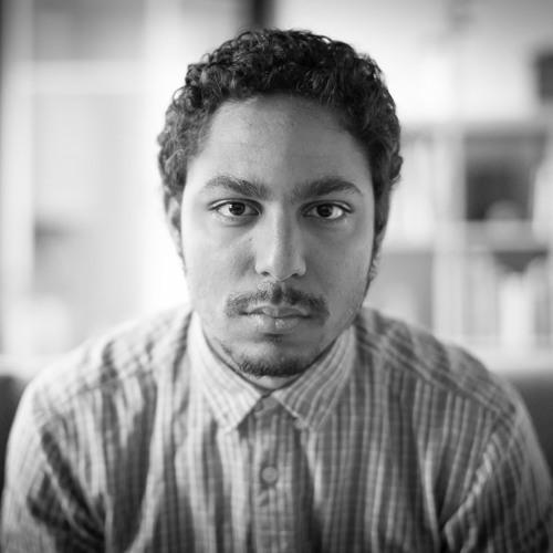 Bruno Frey Nascimento's avatar