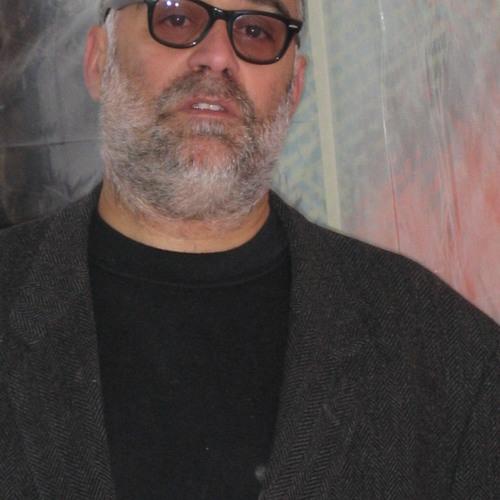 Miguel Pires da Rosa's avatar