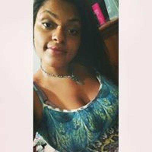 Brenda Oliveira's avatar