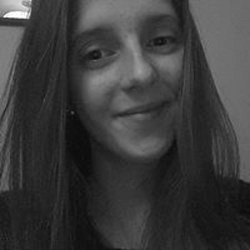Marysia Radomska's avatar