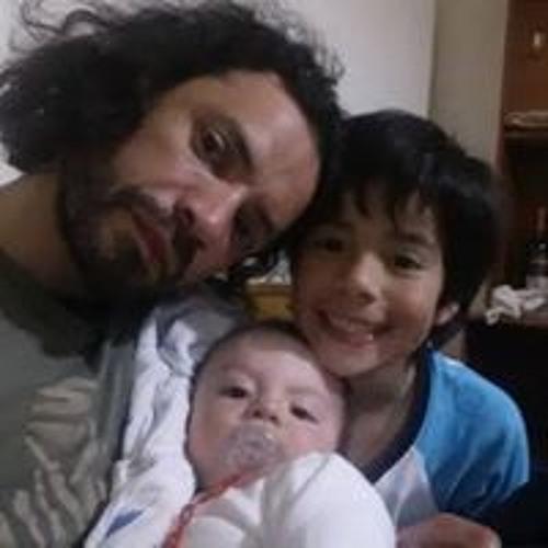 Cristian Arana's avatar