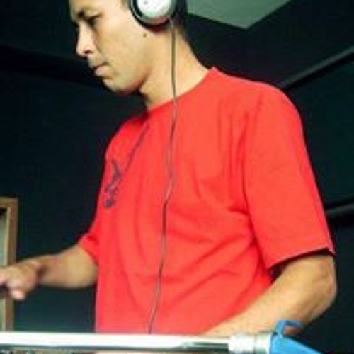 DJ ALAN beats's avatar