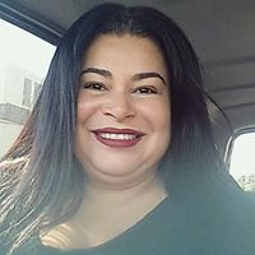 Mariela Pirela Jiménez's avatar