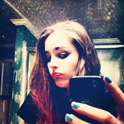 Amanda Marler's avatar