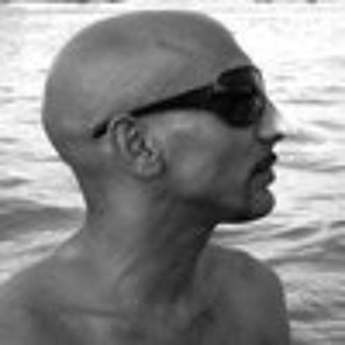 N_1's avatar
