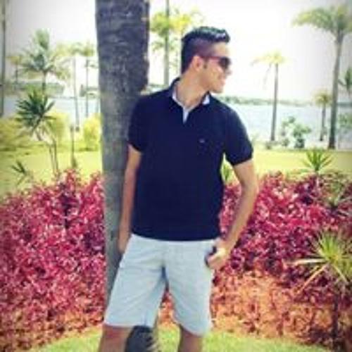Ruan Carlos's avatar