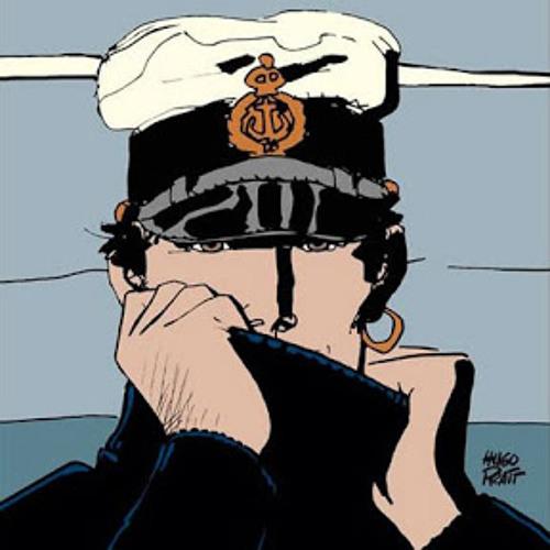 Olivier Rerolle's avatar