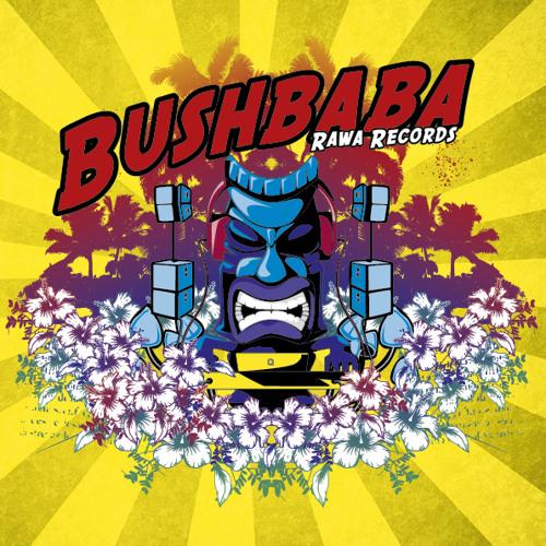 bushbaba's avatar