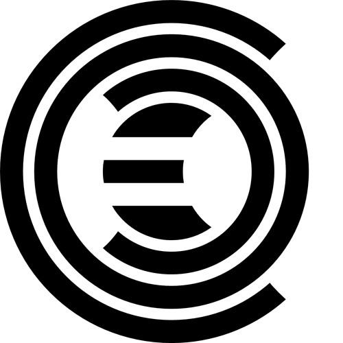 (RE)C0D3r's avatar