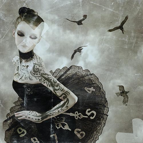 Auliya_Lathifah's avatar