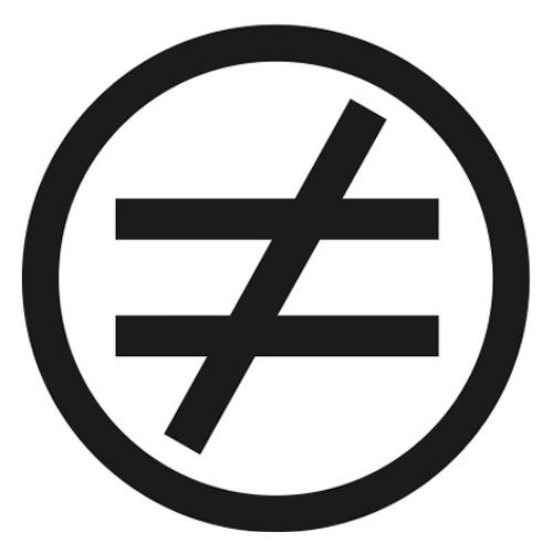 wadmag's avatar