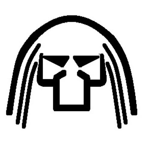 Poncjusz's avatar