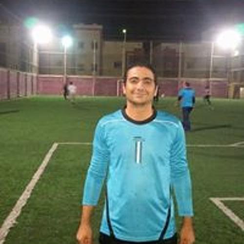 Ahmed Fathy's avatar